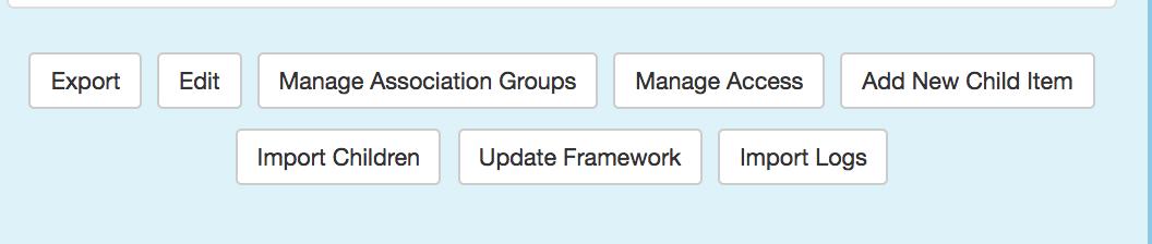 Introduction — Opensalt Docs 2 2 documentation